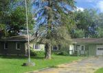 Foreclosed Home en SKUSE RD, Geneva, NY - 14456