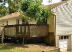Foreclosed Home en COUNTY ROAD 579, Asbury, NJ - 08802