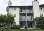 Foreclosed Home en W INTL AIRPORT RD, Anchorage, AK - 99502