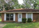 Foreclosed Home in PLACID DR, Montgomery, AL - 36117