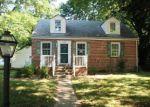 Foreclosed Home en VICTORY AVE, Salem, NJ - 08079