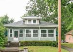 Foreclosed Home en TAFT AVE, Woodbury, NJ - 08096