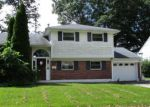 Foreclosed Home en CANTERBURY DR, Pennsville, NJ - 08070