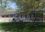 Foreclosed Home en FORDHAM RD, Pennsville, NJ - 08070