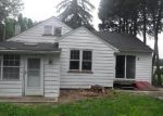 Foreclosed Home en W WALNUT RD, Vineland, NJ - 08360