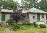 Foreclosed Home en OHIO AVE, Clementon, NJ - 08021