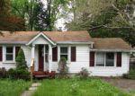 Foreclosed Home en HIGHLAND AVE, Pennsville, NJ - 08070
