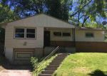 Foreclosed Home en N 81ST ST, Omaha, NE - 68134