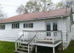 Ejecuciones Hipotecarias en Polson, MT, 59860, Identificación: F4157434