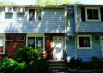 Foreclosed Home en CYNTHIA LN, Middletown, CT - 06457