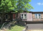 Foreclosed Home in BRENNAN WOODS DR, High Ridge, MO - 63049
