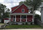 Foreclosed Home en BANNON ST, Torrington, CT - 06790