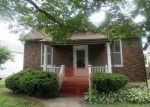 Foreclosed Home in COMFORT AVE, Saint Louis, MO - 63143