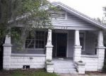 Foreclosed Home en N SHORE DR, Jacksonville, FL - 32208