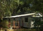 Foreclosed Home en SE 47TH AVE, Summerfield, FL - 34491