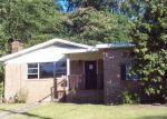 Foreclosed Home en FAULK DR, Tallahassee, FL - 32303
