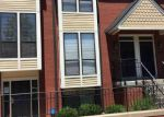 Foreclosed Home en W 10TH ST, Kansas City, MO - 64105