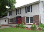 Foreclosed Home en E 14TH ST, Carthage, MO - 64836