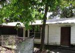 Foreclosed Home en VERMONT WAY, Lehigh Acres, FL - 33936