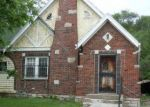 Foreclosed Home in PASEO BLVD, Kansas City, MO - 64131