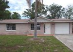 Foreclosed Home en ROTTINGHAM RD, Port Richey, FL - 34668