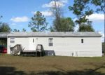 Foreclosed Home en LODGEPOLE PINE DR, Dade City, FL - 33525