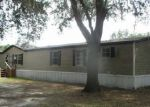 Foreclosed Home en DOVE CROSS DR, Lakeland, FL - 33810