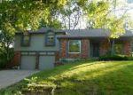 Foreclosed Home en W 121ST ST, Kansas City, MO - 64145