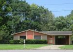 Foreclosed Home en HAWTHORNE ST, Pascagoula, MS - 39581