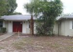 Foreclosed Home en DELAWARE RD, Deltona, FL - 32738