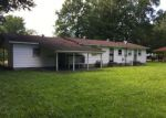 Foreclosed Home en CALVARY ST, Batesville, MS - 38606