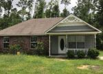 Foreclosed Home en KELLER ST, Bay Saint Louis, MS - 39520
