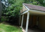 Foreclosed Home in ELAINE ST, Jackson, MS - 39204