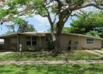 Foreclosed Home in SW 176TH ST, Miami, FL - 33177