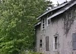 Foreclosed Home in 44TH AVE N, Minneapolis, MN - 55412