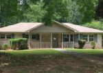 Foreclosed Home en CRESTMORE DR NE, Kennesaw, GA - 30144