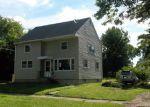 Ejecuciones Hipotecarias en Marshalltown, IA, 50158, Identificación: F4157580