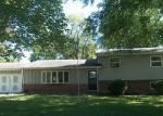 Foreclosed Home en LAKELAND DR, Galesburg, IL - 61401