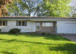 Foreclosed Home en W GENESSEE ST, Leland, IL - 60531