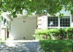 Foreclosed Home en S 23RD ST, Quincy, IL - 62301