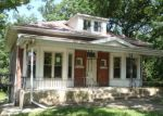 Foreclosed Home in EUCLID AVE, Chicago Heights, IL - 60411