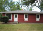 Foreclosed Home en SHERWOOD CT, Holly, MI - 48442