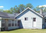 Foreclosed Home en N CASS ST, Mio, MI - 48647