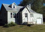 Foreclosed Home en PAW PAW AVE, Benton Harbor, MI - 49022