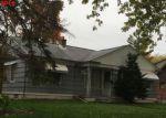 Foreclosed Home en MACARTHUR, Redford, MI - 48239
