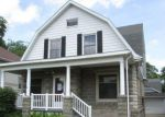 Foreclosed Home en W MIDLAND ST, Bay City, MI - 48706