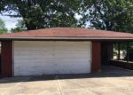 Foreclosed Home en TALLMAN AVE, Warren, MI - 48089