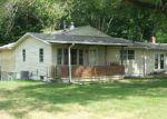 Foreclosed Home en DOWNEY LN, Lafayette, IN - 47905