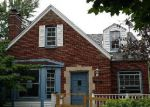 Foreclosed Home en YORKSHIRE RD, Detroit, MI - 48224