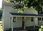 Foreclosed Home en NEOSHO ST, Emporia, KS - 66801